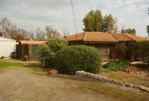 15 Treasure Road, Brentwood, SA 5575