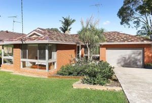 22 Ruth Street, Winston Hills, NSW 2153