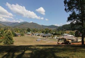 14 Blue Hills Rise, Bright, Vic 3741