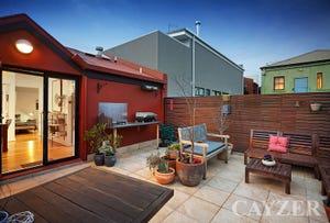 3 Nixon Place, South Melbourne, Vic 3205