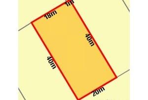 10 Pilcher Place, Bowen, Qld 4805