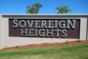Lots Sovereign Heights Estate, Southside, Qld 4570