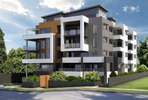 10/231-233 Carlingford Rd, Carlingford, NSW 2118