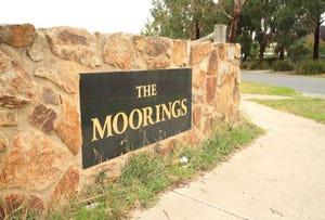 45 Moorings Place, Corinella, Vic 3984