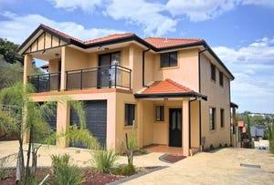 1/171 William St, Bankstown, NSW 2200