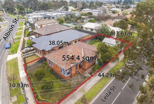 49 Albion Street, Essendon, Vic 3040