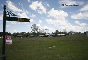 Kenneally Estate Subdivision, Mareeba, Qld 4880