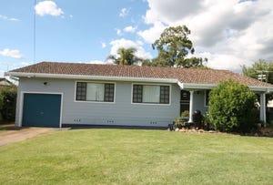 18 Sapphire Street, Inverell, NSW 2360
