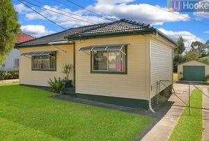 25 Dunstable Road, Blacktown, NSW 2148