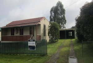 3 Evans Street, Rosebery, Tas 7470