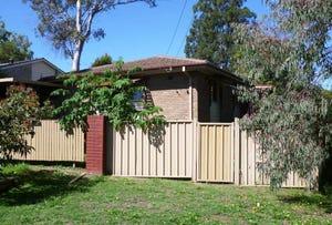 12 Clyde Circuit, Raymond Terrace, NSW 2324