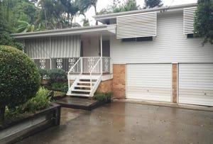 15 Beaconsfield Terrace, The Range, Qld 4700