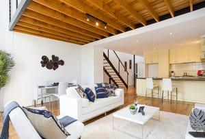 Apartment 8, 3 Centro Avenue, Subiaco, WA 6008