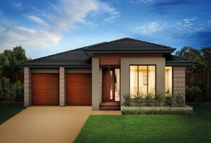 Lot 178 Corven Ave, Elderslie, NSW 2570