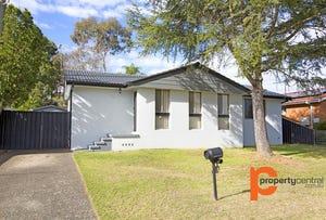 104 Monfarville Street, St Marys, NSW 2760