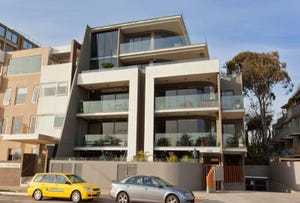103/348 Beaconsfield Parade, St Kilda West, Vic 3182