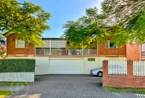 Unit 6/38 Herston Road, Kelvin Grove, Qld 4059