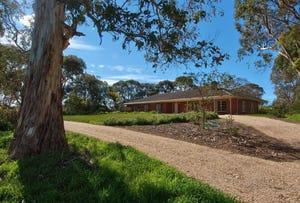 30 Karkoo Court, Mount Barker, SA 5251