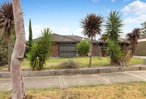 196 Gladesville Boulevard, Patterson Lakes, Vic 3197