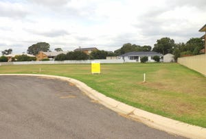 Lot 5 / 32 Bowden Street, Singleton, NSW 2330