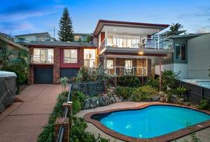 135 Matthew Flinders Drive, Port Macquarie, NSW 2444