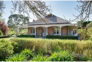269 Long Valley Road, Bugle Ranges, SA 5251