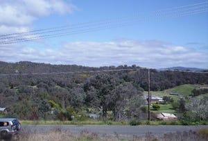 18 Elphick, Tumut, NSW 2720