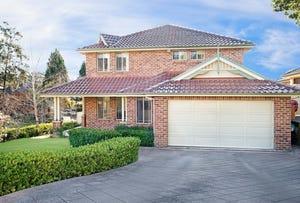 31 Robert Road, Cherrybrook, NSW 2126