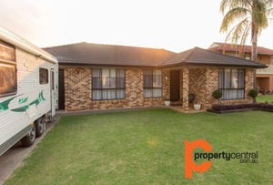 3 Shandlin Place, South Penrith, NSW 2750