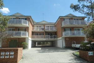 10/41-45 Evan Street, Penrith, NSW 2750
