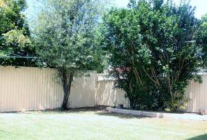 2/2 Phillip Street, Woolooware, NSW 2230