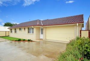 11B Swan Street, Tamworth, NSW 2340