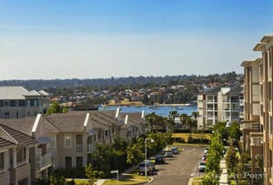 501/15-17 Peninsula Drive, Breakfast Point, NSW 2137
