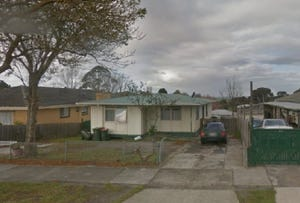 154 Vincent Road, Morwell, Vic 3840
