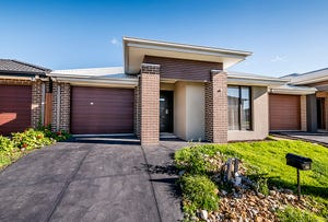 64 Wilkiea Crescent, Cranbourne North, Vic 3977