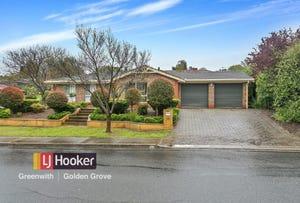 28 Halcyon Avenue, Greenwith, SA 5125
