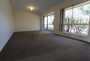 4/27 Quarry Road, Ryde, NSW 2112