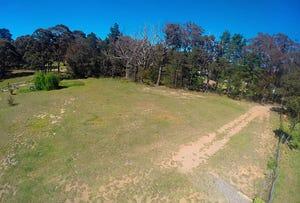 Lot 2 Garbutts Road, Wingello, NSW 2579