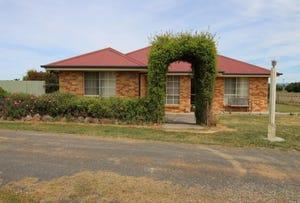 70 Kinghams Lane, Millthorpe, NSW 2798