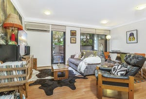 16/11-21 Rose Street, Chippendale, NSW 2008