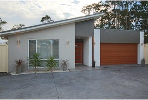 6B Waxberry Place, Sanctuary Point, NSW 2540