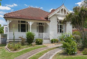 55 Clarke Road, Hornsby, NSW 2077