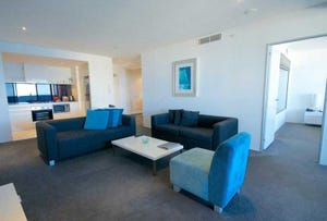 Apartment 1243/9 Ferny Avenue, Surfers Paradise, Qld 4217