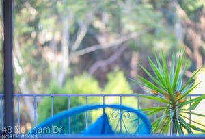 48 Northam Drive, North Rocks, NSW 2151