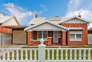 46 Hurtle Street, West Croydon, SA 5008