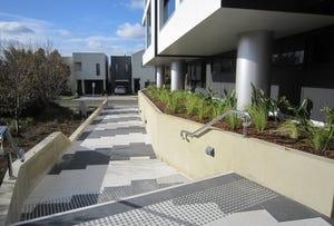 9a Hewitt Avenue, Footscray, Vic 3011