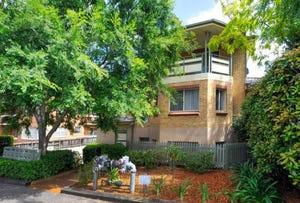 3/44-46 Bland Street, Ashfield, NSW 2131