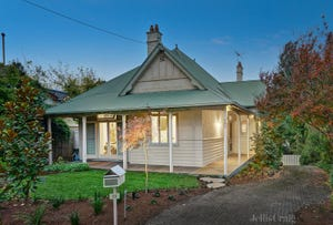 20 Locksley Road, Ivanhoe, Vic 3079