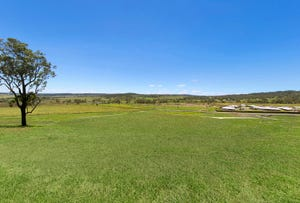 181 Nugent Pinch Road 'Cotswold Views Estate', Cotswold Hills, Qld 4350