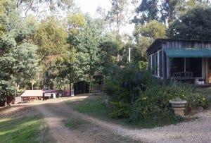 800 Nubeena Back Road, Koonya, Tas 7187
